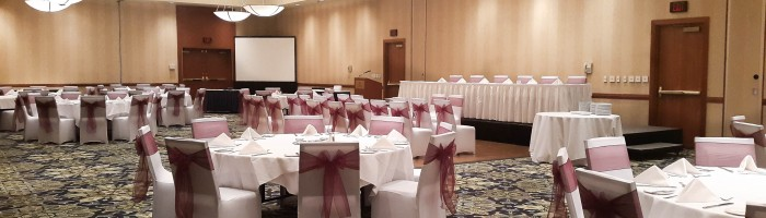 ballroom meeting rooms